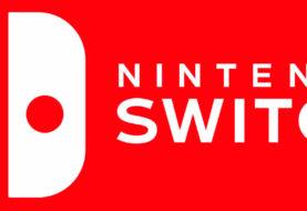Nintendo Switch non supporta cuffie Bluetooth