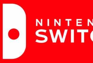 La VR potrebbe arrivare su Nintendo Switch