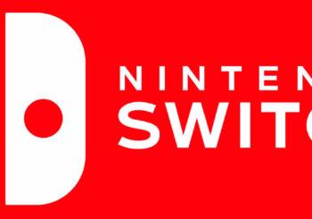 Nintendo Switch: 34 milioni di unità vendute