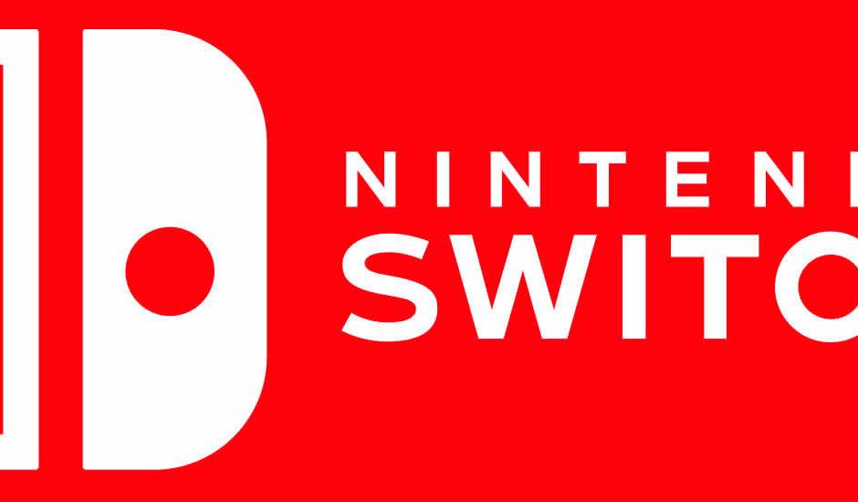 Le demo su Nintendo Switch non avranno limitazioni