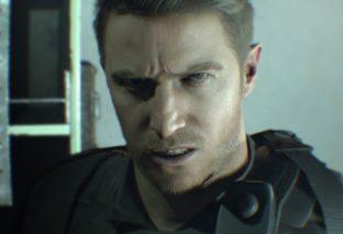 Resident Evil 7: 8 minuti di gameplay per il DLC Not a Hero
