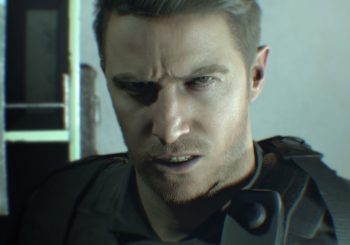 Resident Evil 7: 8 minuti di gameplay per il DLC Not a Hero
