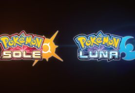 I Pokemon di Sole e Luna anche in Pokemon GCC