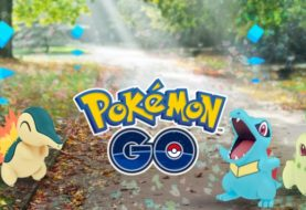 I giocatori di Pokémon Go hanno provocato danni per miliardi di dollari