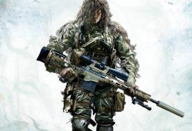 Ghost Warrior 3: rivelati i dettagli del DLC