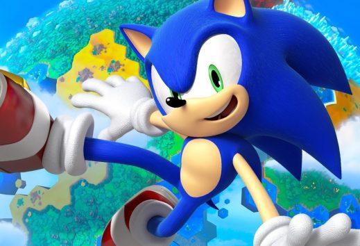 Sonic: nuovi progetti in arrivo
