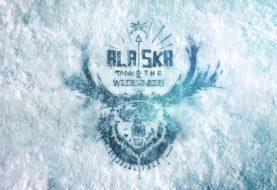 Steep, posticipato il DLC gratuito Alaska