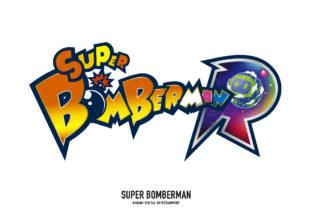 I protagonisti di Metal Gear arrivano in Super Bomberman R