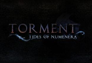 Torment: Tides of Numenera, pubblicato nuovo Story Trailer
