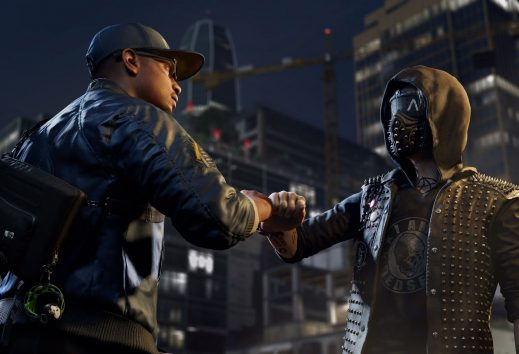 Watch Dogs 2: Disponbile la patch 1.11