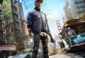 Epic Games Store: 3 giochi gratis a tempo limitato