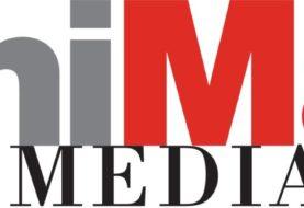 ZeniMax Studios acquisisce la proprietà di Escalation Studios