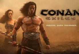 Conan Exiles - Anteprima