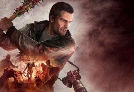 Dead Rising 4: annunciato l'arrivo su PlayStation 4