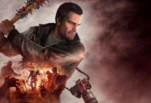 Dead Rising 4: Capcom Risponde alle critiche