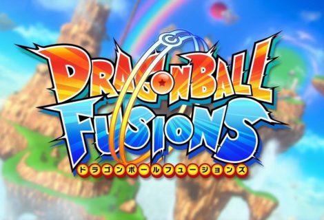 Dragon Ball Fusions - Recensione