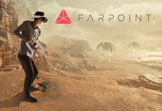Farpoint, la data di uscita per PlayStation VR