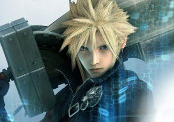 Final Fantasy VII Remake e Kingdom Hearts III in uscita entro i prossimi tre anni