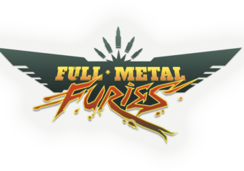 Cellar Door Games annuncia Full Metal Furies