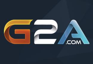 Arrivano le offerte mensili G2A Deal
