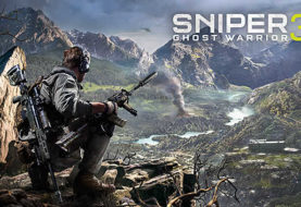 Sniper Ghost Warrior 3 la beta disponibile