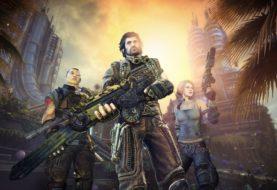 Bulletstorm Full Clip Edition, nuovi trailer su storia e Duke Nukem