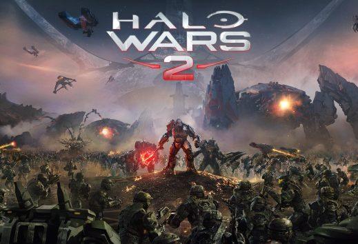 Halo Wars 2 - Recensione
