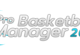 Pro Basketball Manager 2017 - Recensione