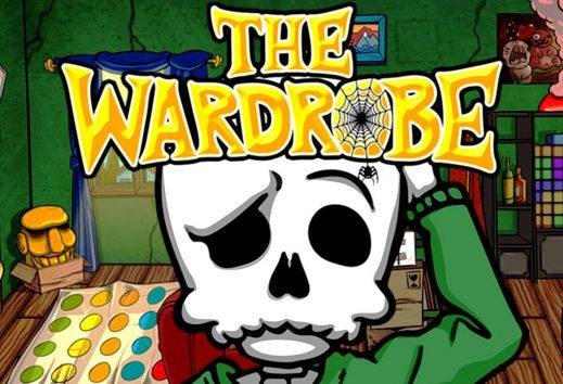 The Wardrobe - Recensione