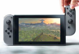 PlayStation 4 e Switch si contendono il podio degli USA