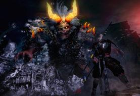 NiOh: annunciato l'arrivo su PC tramite Steam