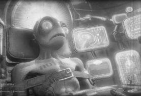 Oddworld: Soulstorm esordisce con un cinematic alla GDC 2019