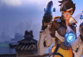 Il Game Director di Blizzard chiede di vietare Tastiera e Mouse per Overwatch su Console