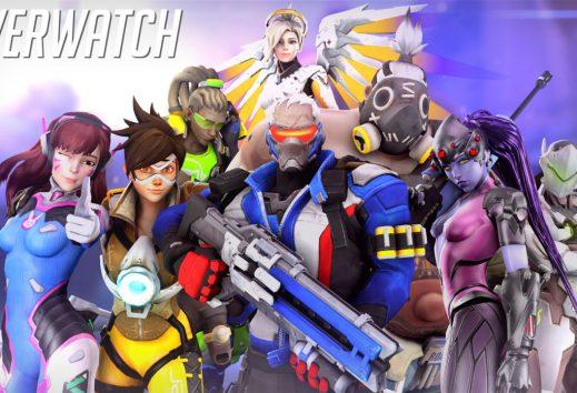 Overwatch: Terza stagione si avvicina al termine