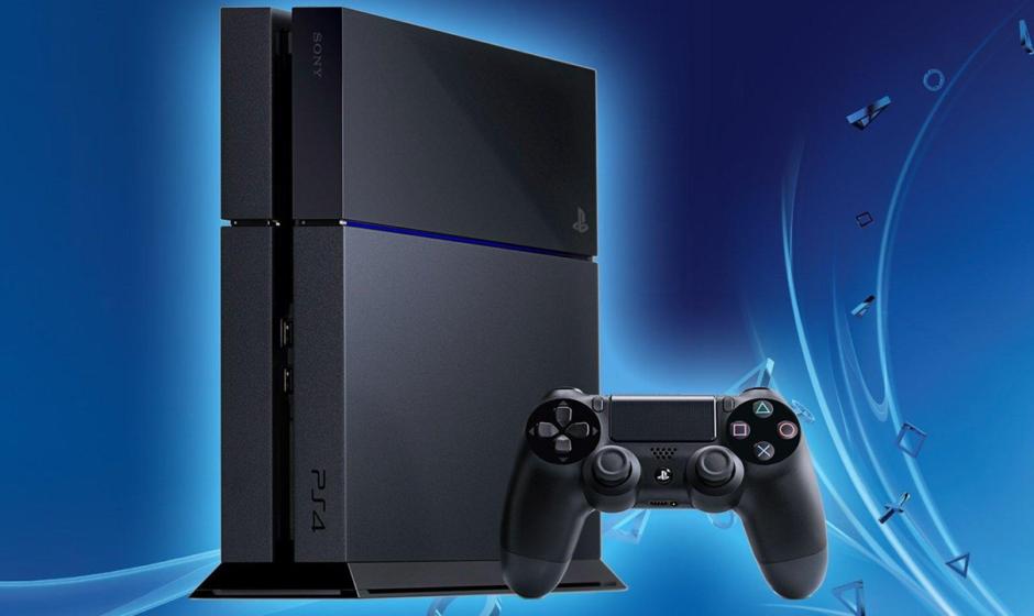 Rubata una Playstation 4 dedicata ai bambini malati di Cancro