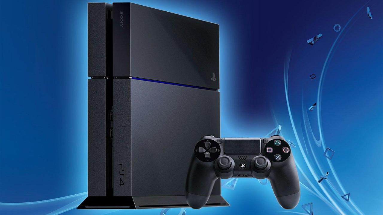 PlayStation 5 è realtà, ma non arriverà presto sul mercato