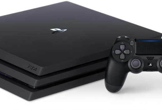 PS4: 9.7 milioni di unità vendute in tre mesi