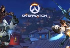 Overwatch: Blizzard ha in serbo un nuovo personaggio?