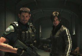Un nuovo trailer per il film Resident Evil: Vendetta