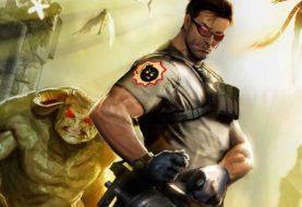 Serious Sam 4: Planet Badass ufficialmente annunciato