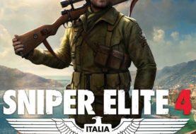 Guida ai trofei di Sniper Elite 4