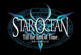 Star Ocean: Till the End of Time arriverà su PlayStation 4