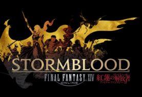 """Final Fantasy XIV su Switch """"in considerazione"""""""