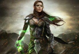 The Elder Scrolls Online: sta per iniziare l'evento Caos di metà anno