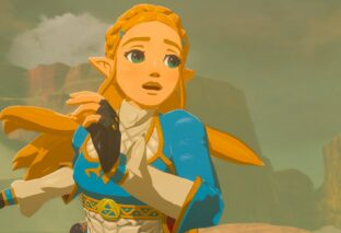 The Legends of Zelda: Breath of the Wild 2: uscita a breve?
