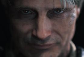Nuove indescrizione di Kojima su Death Stranding e un ipotetico Sequel