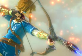 The Legend of Zelda: Breath of the Wild ed il framerate su Wii U e Switch