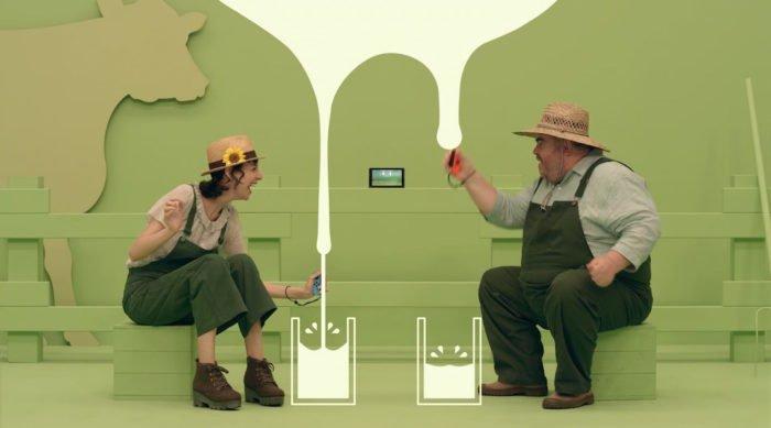 Vediamo da vicino le custodie ufficiali di Nintendo Switch di Bigben