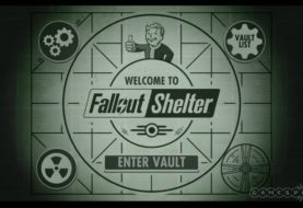 Fallout Shelter: Disponibile su Steam!