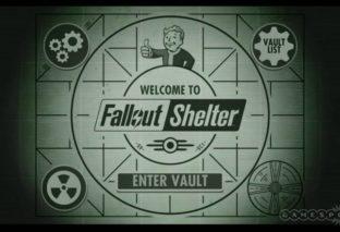 Fallout Shelter: Disponibile su Steam!